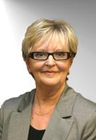 Cllr Mrs JR Lumley  Conservative Group