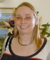 Cllr Mrs CM Mason, Rochford District Residents & Green Group