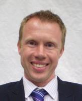 Cllr MJ Webb, Conservative Group