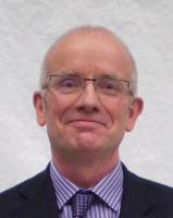 Cllr AH Eves, Rochford District Residents Group