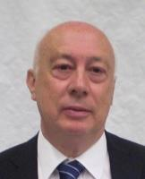 Cllr AL Williams, Conservative Group