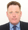Cllr SA Wilson, Green & Independent Group (PenPic)