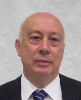 Cllr AL Williams, Conservative Group (PenPic)